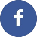 facebook.com/RichardSite