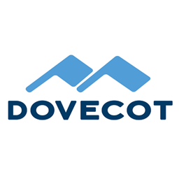 Dovecot - The Secure IMAP server